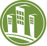 Core Labor Source Badge