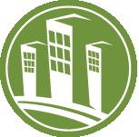 Core Labor Source Badge
